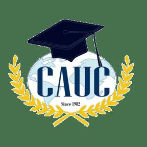 中美大學教育聯盟